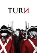 Turn Season 1 poster 2