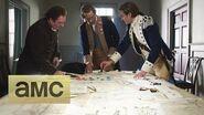 Capturing Philadelphia Episode 109 Story Sync TURN Washington's Spies Against Thy Neighbor