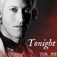 Turn Season 1 Episode 10 social media countdown photo 4