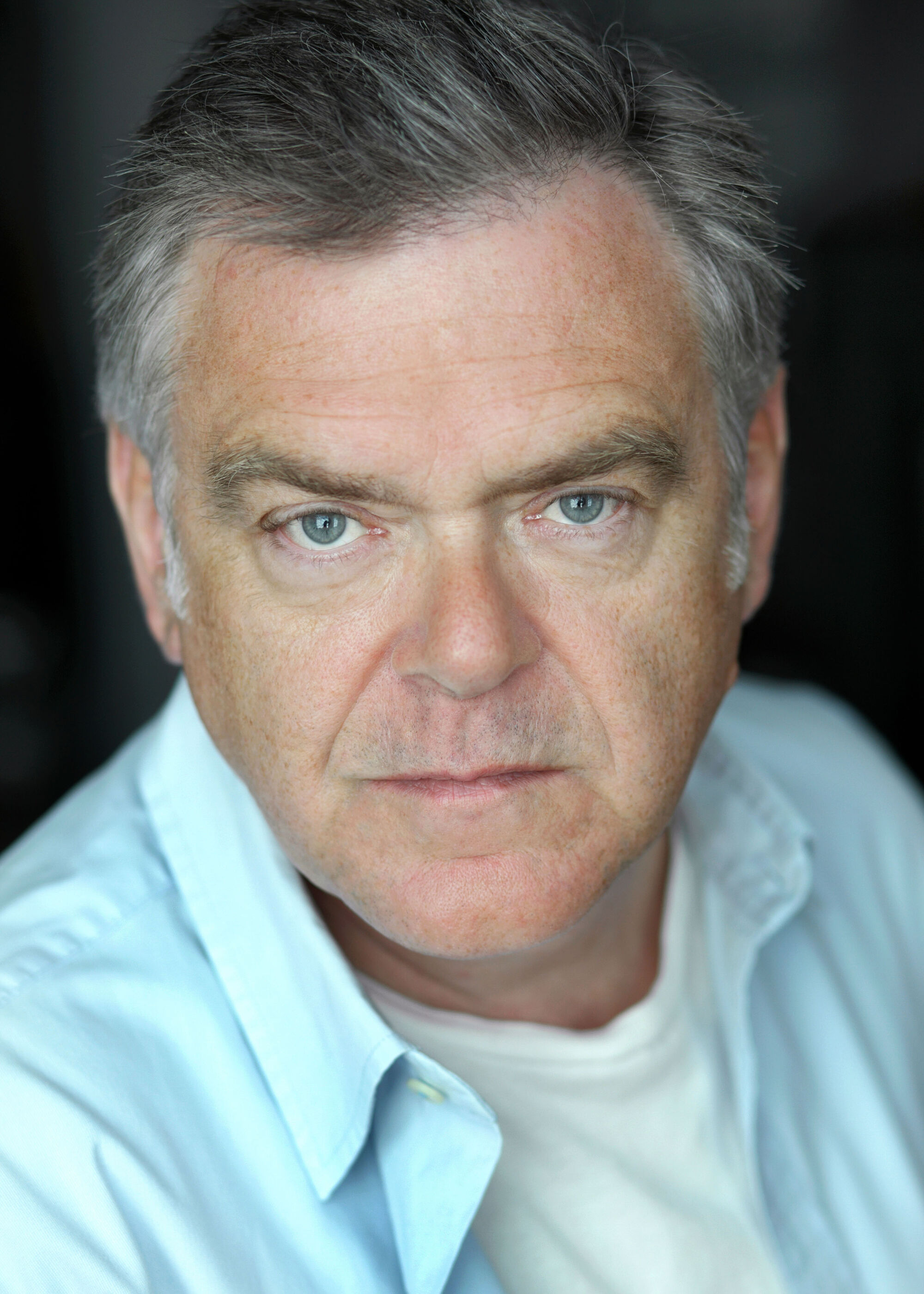 Discussion on this topic: Davinia Taylor (born 1977), kevin-mcnally-born-1956/