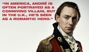 JJ Feild quote