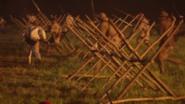 Horse-trap