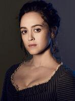 Turn Season 1 cast promotional photo 7
