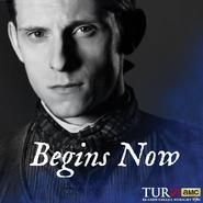 Turn Season 1 Episode 10 social media countdown photo 5