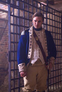 Turn Season 1 Episode 2 promotional photo 7