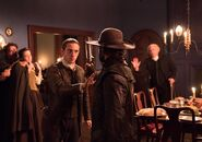 Turn Season 3 Episode 6 promotional photo 6
