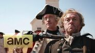 Next on TURN Washington's Spies Episode 110