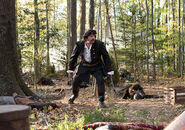 Turn Season 2 Episode 4 promotional photo 8