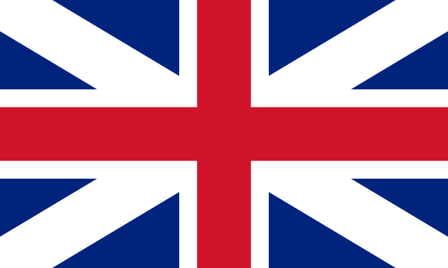 File:Union flag 1606 (Kings Colors).png