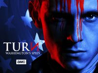Turn Season 4 banner