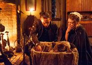 Turn Season 1 Episode 5 promotional photo 5