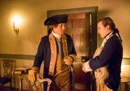 Turn Season 1 Episode 6 promotional photo