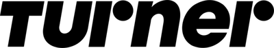 Turner Broadcasting System 2015