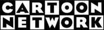 Cartoon Network 1992 logo
