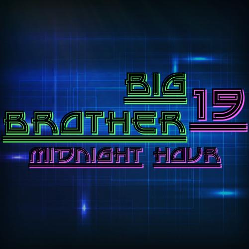 Turney Time Big Brother 19   Turney Time Big Brother Wiki