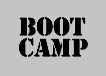 File:Boot camp1.png