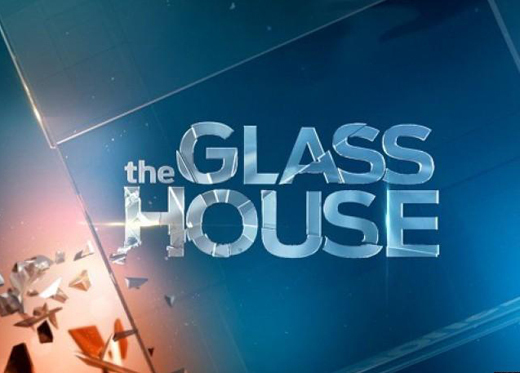 File:Glass House Logo.png