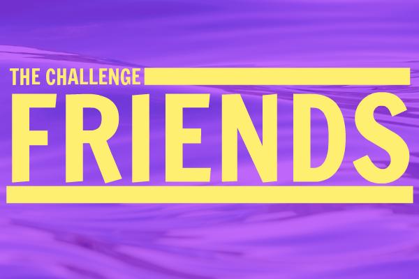File:Friends Logo.png