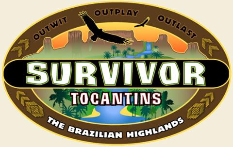 File:Survivor Logo.png