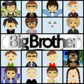 Big Brother Memory