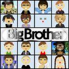 Big Brother Memory