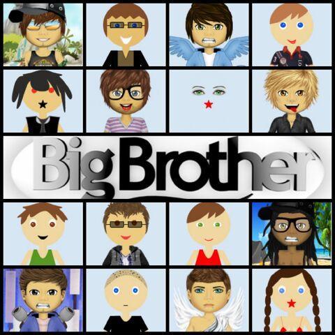 File:Big Brother Memory.jpg