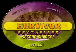 Survivor Second Chances