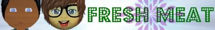 File:TTRS 5 Banner.jpg
