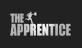 Apprentice Logo