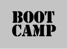 File:Boot camp.png