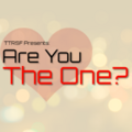 Are You The One Logo