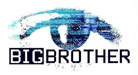 File:Bb logo.png