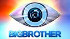 Big Brother AU
