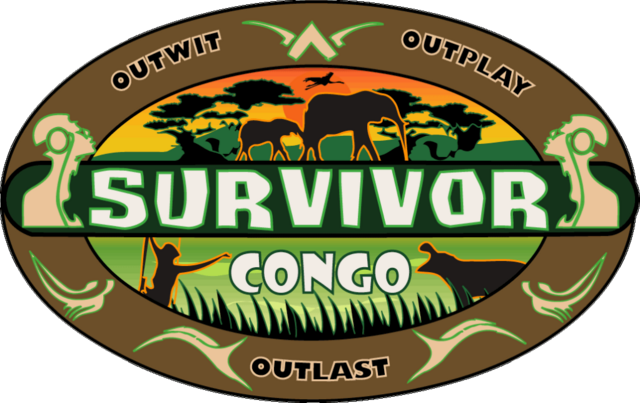 File:Survivor Congo Logo.png