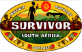 Survivor South Africa Logo