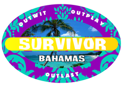 Survivor Bahamas