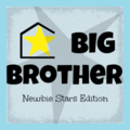 BB Newbie Stars Logo