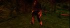 Turok 2 Seeds of Evil - Enemies - Dinosoids - Fireborn (1)