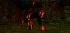 Turok 2 Seeds of Evil - Enemies - Dinosoids - Fireborn (2)