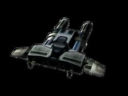 Torpedo-launcher