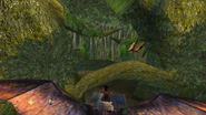 Turok Evolution Levels - Mine Fields (8)