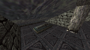 Turok Dinosaur Hunter Levels - The Catacombs (4)