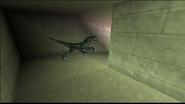 Turok Rage Wars Characters - Velociraptor (2)
