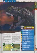 Turok 2 Seeds of Evil - French Magazine (2)