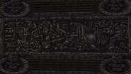Turok Dinosaur Hunter Levels - The Catacombs (17)