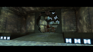 Turok Evolution Levels - Reactor Core (16)