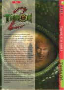 Turok 2 Seeds of Evil - Gameplay 64 -10 (1)