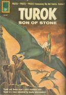 TUROK (DELL) (4)