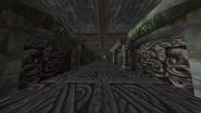 Turok Dinosaur Hunter Levels - The Catacombs (15)