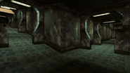 Turok Evolution Levels - Reactor Core (9)